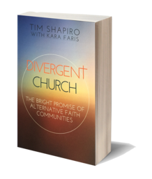 Thumb divergentchurch 3d