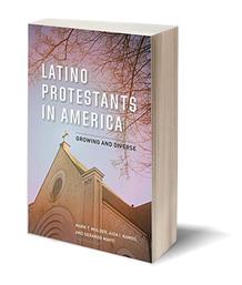 Thumb latino protestants 3 d
