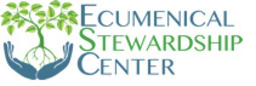 Large ecumenical stewardship center