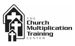 Large church multiplication training center