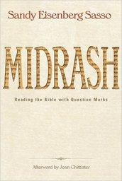 Large midrash
