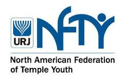 Large nfty bullying