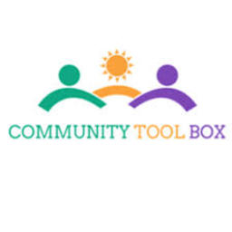 Large community tool box