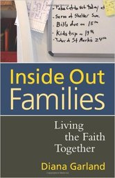 Large inside out families