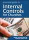 Thumb essential guide to internal controls for churches