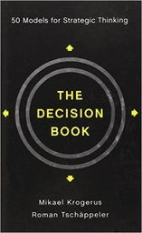 Large the decision book