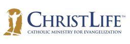 Large christlife