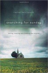 Large searching 4 sunday