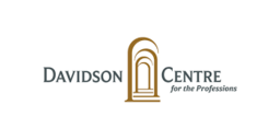 Large davidsoncentre