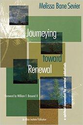 Large journeying renewal