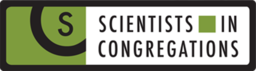 Large scientists in congregations