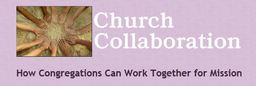 Large church collaboration