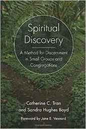 Large spiritual discovery