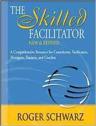 Large the skilled facilitator