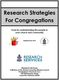 Thumb research strategies for congregations