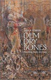 Large dem dry bones