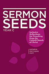 Large sermon seeds