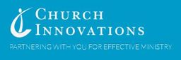 Large church innovations