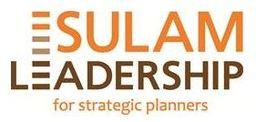 Large sulam leadership