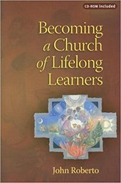 Large becoming lifelong learners