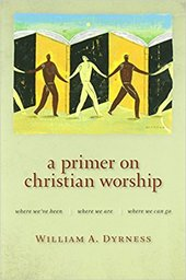 Large a primer christian worship
