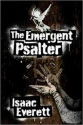 Large the emergent psalter