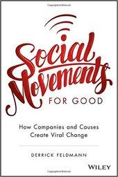 Large social movements