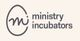 Thumb ministry incubators