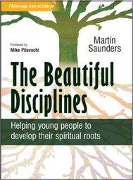 Large beautiful disciplines