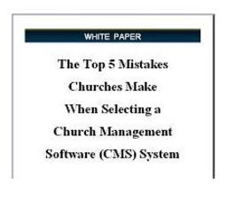 Large top 5 mistakes cms