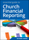 Thumb essential church financial reporting