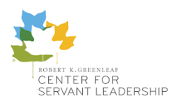 Large greenleaf center for servant leadership