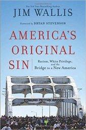 Large americas original sin