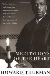 Large meditations of the heart