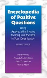 Large encyclopedia positive questions