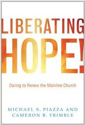 Large liberating hope