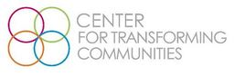 Large center for transforming communities