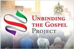 Large gracenet unbinding gospel