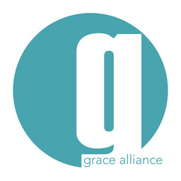 Large mental health grace alliance