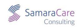 Large samaracare
