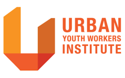 Large urban youth workers inst