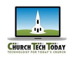 Large church tech today2