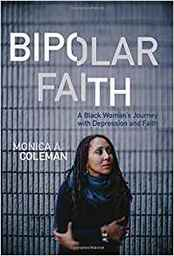 Large bipolar faith