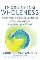 Large increasing wholeness