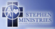 Thumb stephenministries