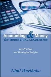 Large accounting and money
