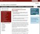 Thumb 2013 economic impact study
