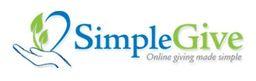 Large simplegive