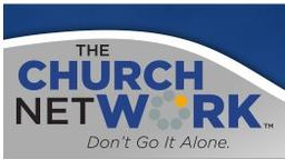 Large the church network