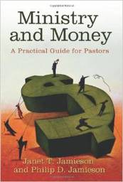 Large ministry and money